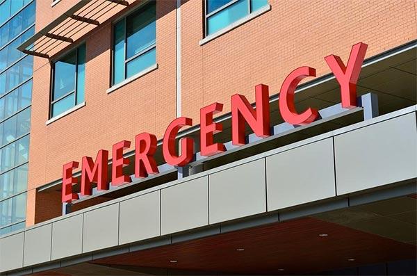emergency2 - The 1 Hour Belly Blast Diet