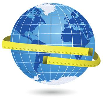 globe - The 1 Hour Belly Blast Diet