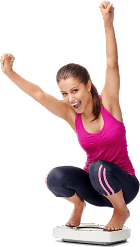great - The 1 Hour Belly Blast Diet
